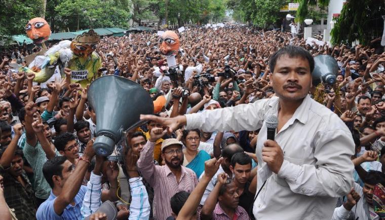 09-05-13_guwahati-_krishok_mukti_sangram_sammittee_protest_rally_20